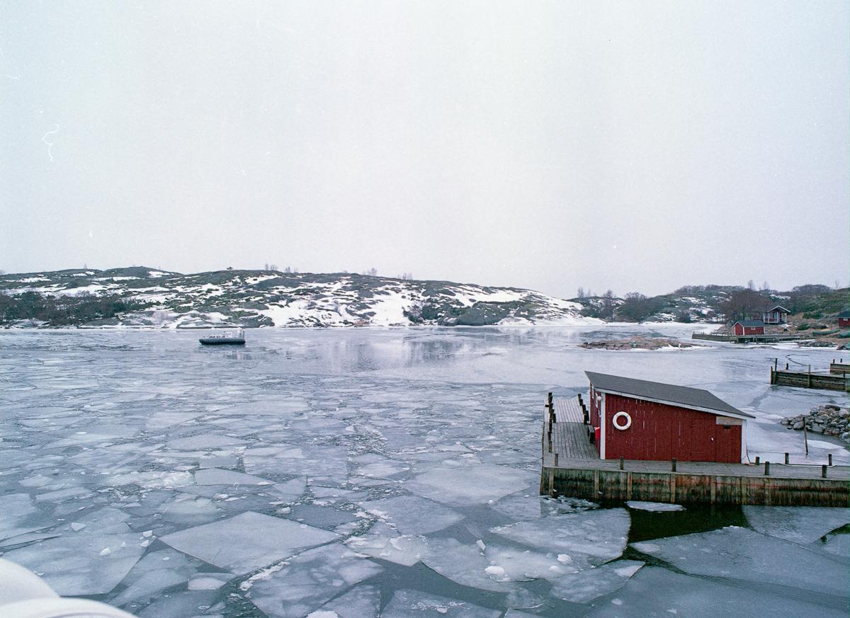 Aspö by MartinN in Regular Member Gallery