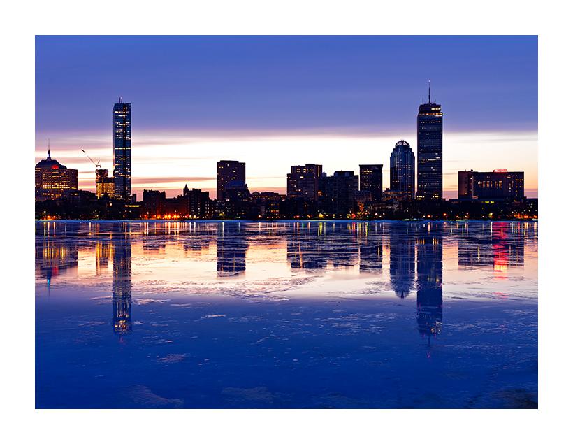 Boston by BlasR in Regular Member Gallery