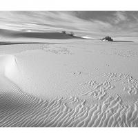 White Sand Dunes by BlasR in Regular Member Gallery