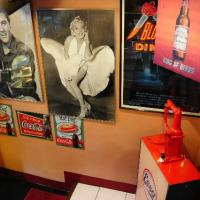 Diner Wall by Leica 77 in Regular Member Gallery
