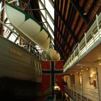 Oslo 1 by Leica 77 in Regular Member Gallery