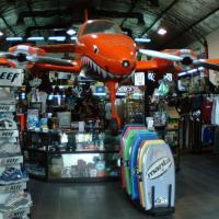 Kuta, Bali by Leica 77 in Regular Member Gallery