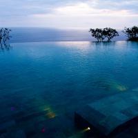 Bulgari Resort  by Leica 77 in Regular Member Gallery