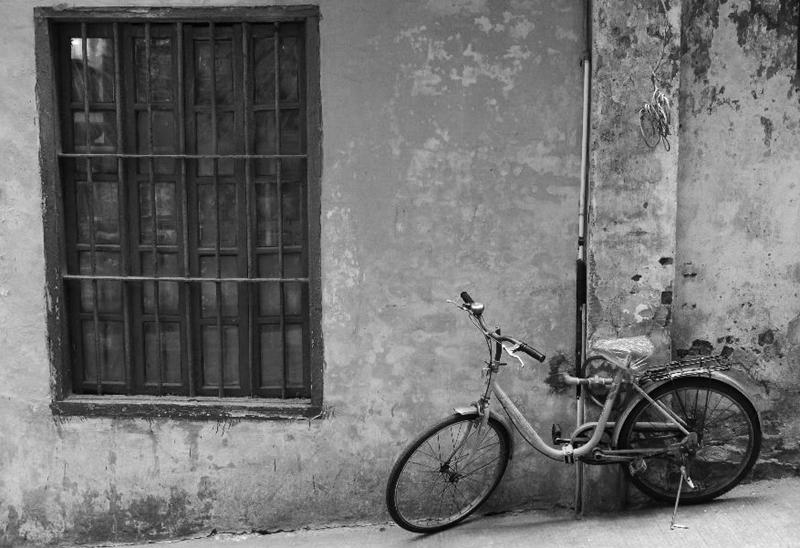Back Street Of Macau by Leica 77 in Regular Member Gallery