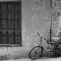 Back Street Of Macau by Leica 77 in Regular Member Gallery