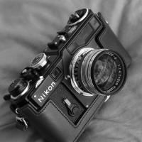 E300 + Leica R 28mm Elmarit by Leica 77 in Regular Member Gallery