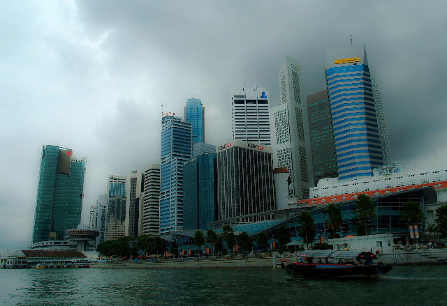 Singapore by Leica 77 in Regular Member Gallery