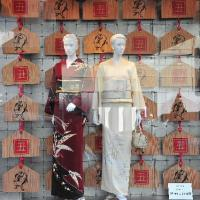 Tokyo Show Window by Leica 77 in Regular Member Gallery