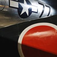 Bock's Car And N1k George by ZonePlate in Regular Member Gallery