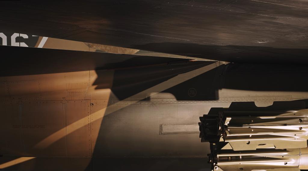 F-111 by ZonePlate in Regular Member Gallery