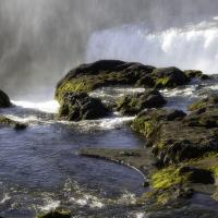 Godofoss by aboudd in Regular Member Gallery