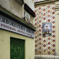 Spain by aboudd in Regular Member Gallery