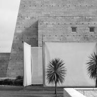Lisbon by aboudd in Regular Member Gallery