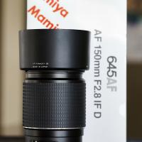 150mm f2-8d-1 by SahotaR in Regular Member Gallery