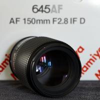 150mm f2-8d-2 by SahotaR in Regular Member Gallery