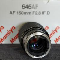 150mm f2-8d-3 by SahotaR in Regular Member Gallery