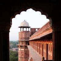 Agra by SahotaR in Regular Member Gallery