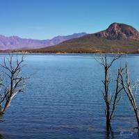 Lake Moogerah by SahotaR in Regular Member Gallery