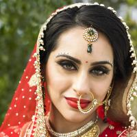 Bride by SahotaR in Regular Member Gallery