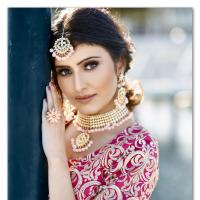 deepri bridal 047 1 by SahotaR in Regular Member Gallery
