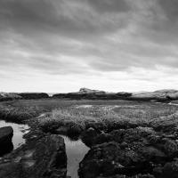 biddeford coastline by dwood in Regular Member Gallery