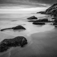 morning tide acadia by dwood in Regular Member Gallery