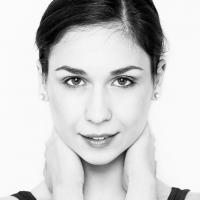 Anthea, Performer. by roberto_pia in Regular Member Gallery