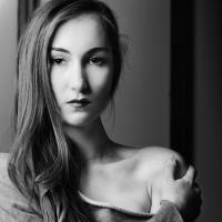 Carlotta, Dancer. by roberto_pia in Regular Member Gallery