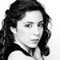 Giorgia, Performer. by roberto_pia