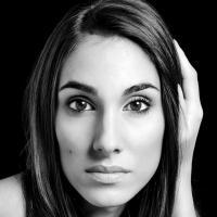 Martina, Performer. by roberto_pia in Regular Member Gallery
