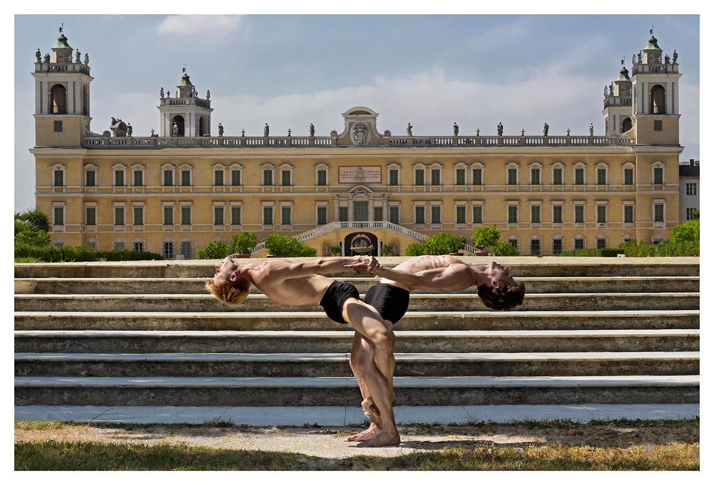 Dancers, 10. by roberto_pia in Regular Member Gallery