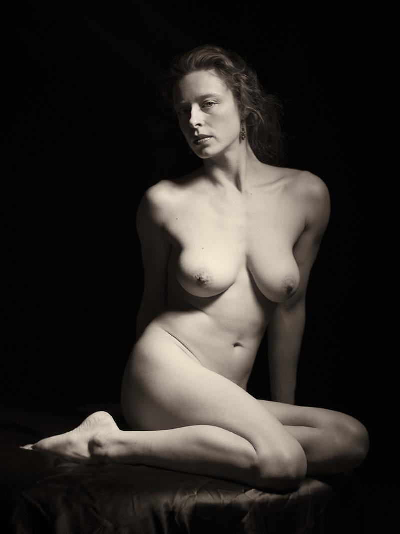 Bianca by Joe Tester in Regular Member Gallery