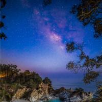 mcway-night combo by DigitalSteve in Regular Member Gallery