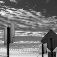 Signs by jemsurvey
