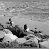 Santa-cruz-surfers-1 by Lewis44 in Regular Member Gallery