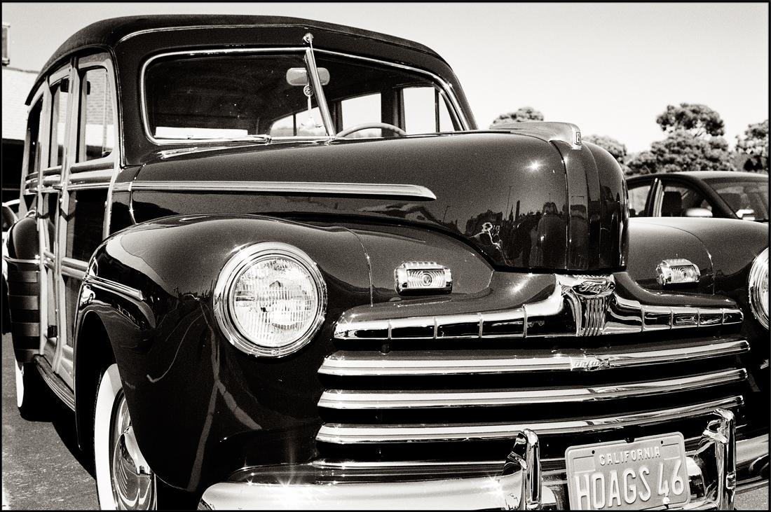 46 Ford Woody by Lewis44 in Regular Member Gallery