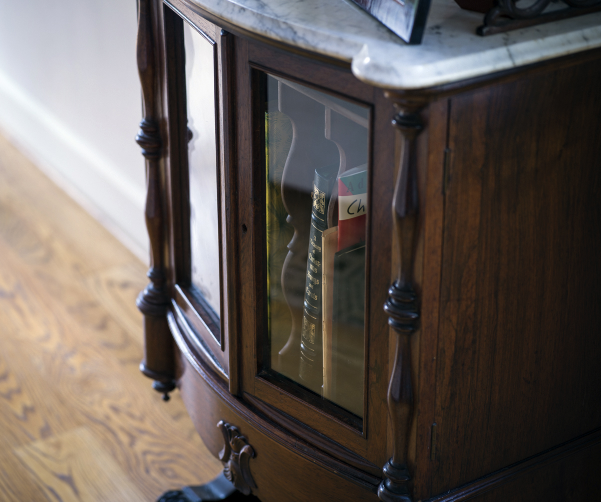Antiques Music Cabinet X1D 90 lens by eleanorbrown in Regular Member Gallery