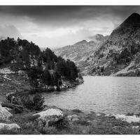 Lac Baciver by jaspat3