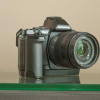 P1160890-3 by sangio in Regular Member Gallery