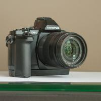 P1160893-6 by sangio in Regular Member Gallery