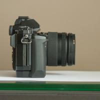 P1160894-7 by sangio in Regular Member Gallery