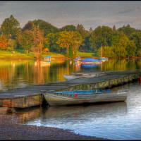 Coveboatshdr by DonWeston in DonWeston