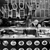 Chinatown,Soho,London by Steve P. in Regular Member Gallery
