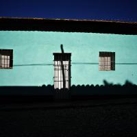 Cuba-Trinidad-Turquoise by Nick_Yoon in Regular Member Gallery