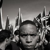 Cuba_Parade_10 by Nick_Yoon in Regular Member Gallery