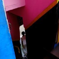 India by devtank in Regular Member Gallery
