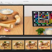 Integrated Color Calibration profile creation by modator in Regular Member Gallery