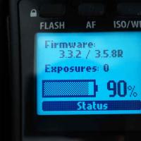 H5d Firmware by modator in Test Files