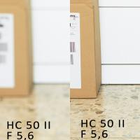 HC 50mm II + HTS 1,5  long plane focus recovery by modator in Regular Member Gallery