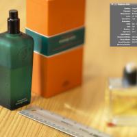 HC 100 F2,2 + HTS 1,5  TILT Test by modator in Regular Member Gallery